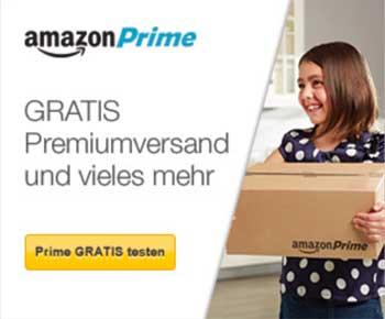 Jetzt zu Amazon und Overlandtour unterstützen
