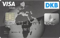Gebührenfrei Weltweit Cash abheben – Jetzt online beantragen