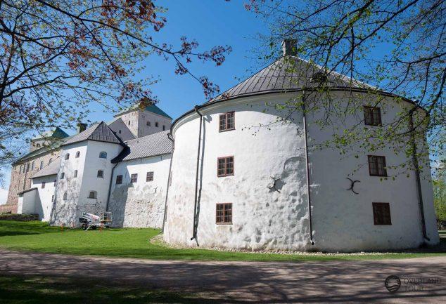 Turku - Finnland