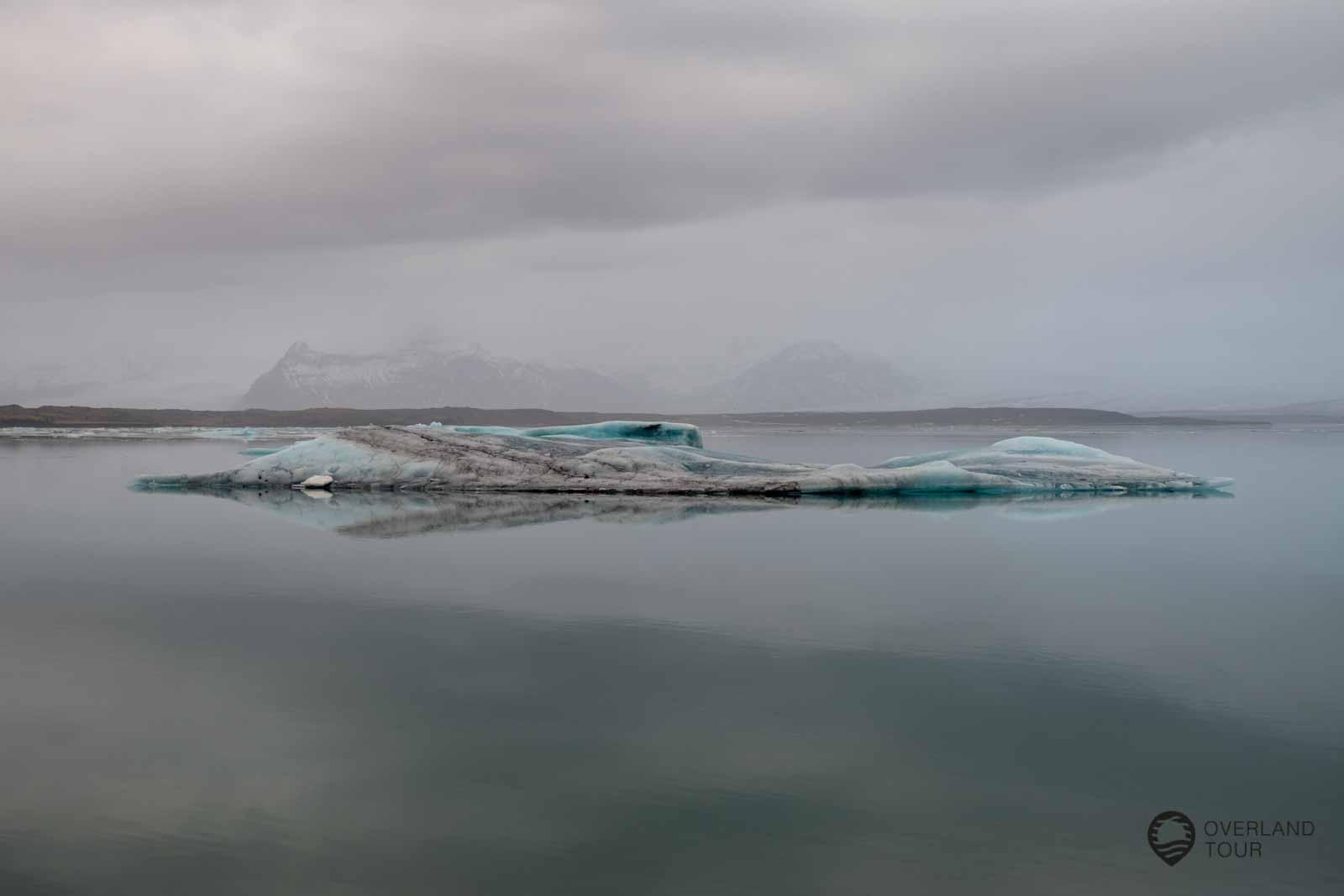 Südküste Island
