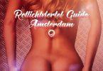 Dein Rotlichtviertel Guide für Amsterdam - Alles was du wissen musst