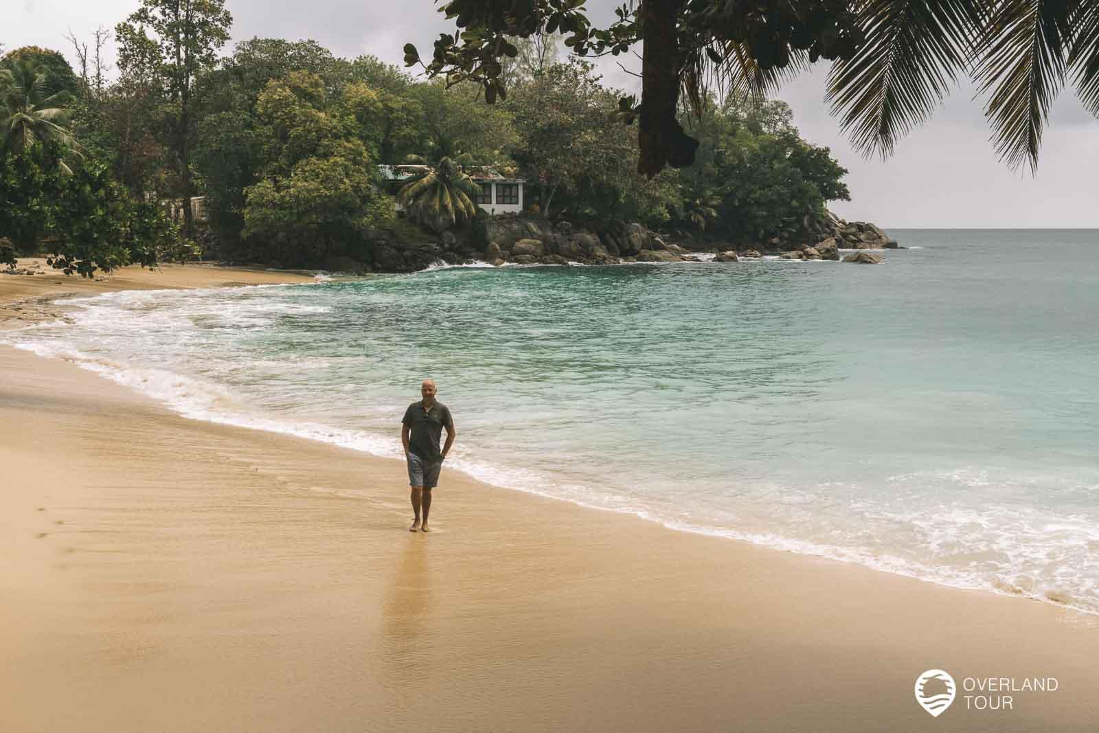 Soleil Beach - Mein Geheimtipp