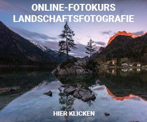 Onlinefotokurs der Phototrafellers
